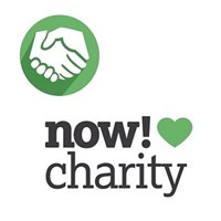 Now! Charity Group