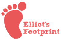 Elliot's Footprint