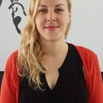 Ioana-Teodora Zglimbea