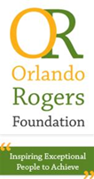 Orlando Rogers Foundation