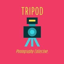 Tripod Photography Collective
