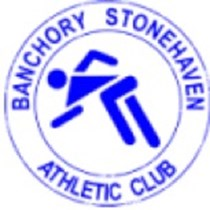 Banchory Stonehaven Athletics Club