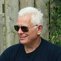 Tim Bradley