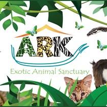 Ark Animal Sanctuary