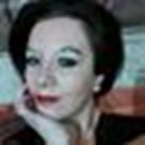 Sharon Denman