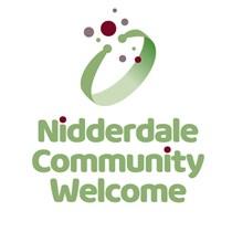 Nidderdale Community Welcome