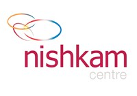 Nishkam Civic Association