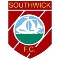 Southwick FC