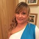 Sarah Mcclory