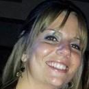 Laura Moreton