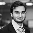 Muhammad Choudhry