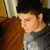 Sahand Ahmed