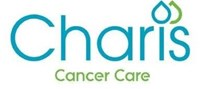 Charis Integrated Cancer Care