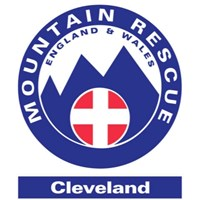 Cleveland Mountain Rescue Team