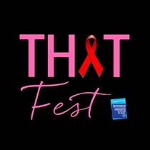 THaT Fest
