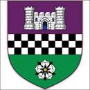 Mark Lindley-Highfield of Ballumbie Castle