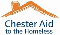 Chester Aid to the Homeless (CATH)