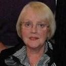Naomi Hardon