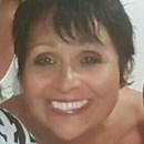 Wendy Kelk