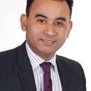 Salim  Chowdhury