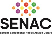SENAC Special Educational Needs Advice Centre