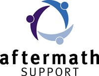 Aftermath Support