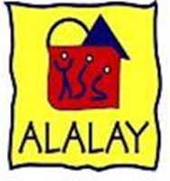 Friends of Alalay (Santa Cruz)