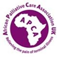 African Palliative Care Association UK
