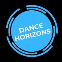 Dance Horizons