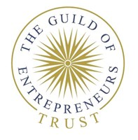 The Guild of Entrepreneurs Trust