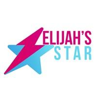 Elijah's Star