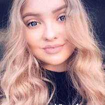 Chloe Paterson