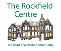 Oban Communities Trust - The Rockfield Centre