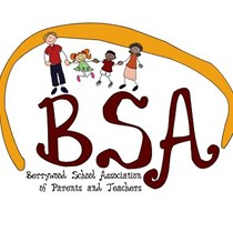 Berrywood School Association