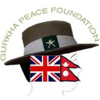 Gurkha Peace Foundation