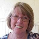 Jill Harward
