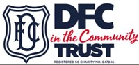 DFC in the community Trust