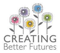 Creating Better Futures (CBF)