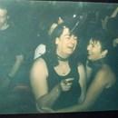 May and Kenny