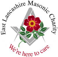 The East Lancashire Masonic Charity