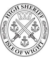 Isle of Wight High Sheriffs Trust