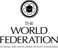 The World Federation of KSIMC