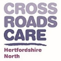 Crossroads Care Herts North, East & West