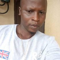 Ademola  Oluwasola