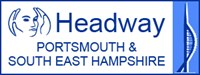 Headway Portsmouth And South-East Hampshire
