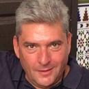 José Antonio Avila Martín