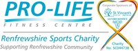 Renfrewshire Sports Charity