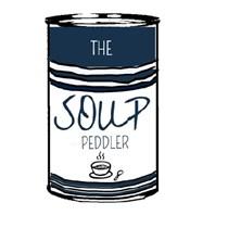 The Soup Peddler