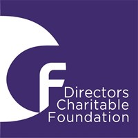 Directors Charitable Foundation