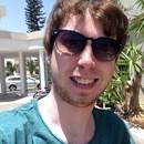 Matt Wand